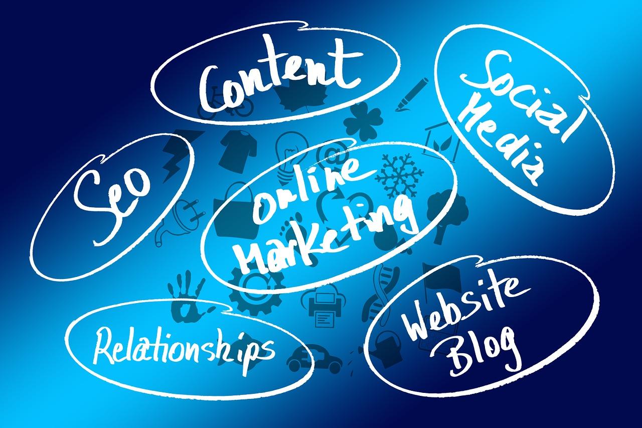 Pozycjonowanie sklepu internetowego: korzyści