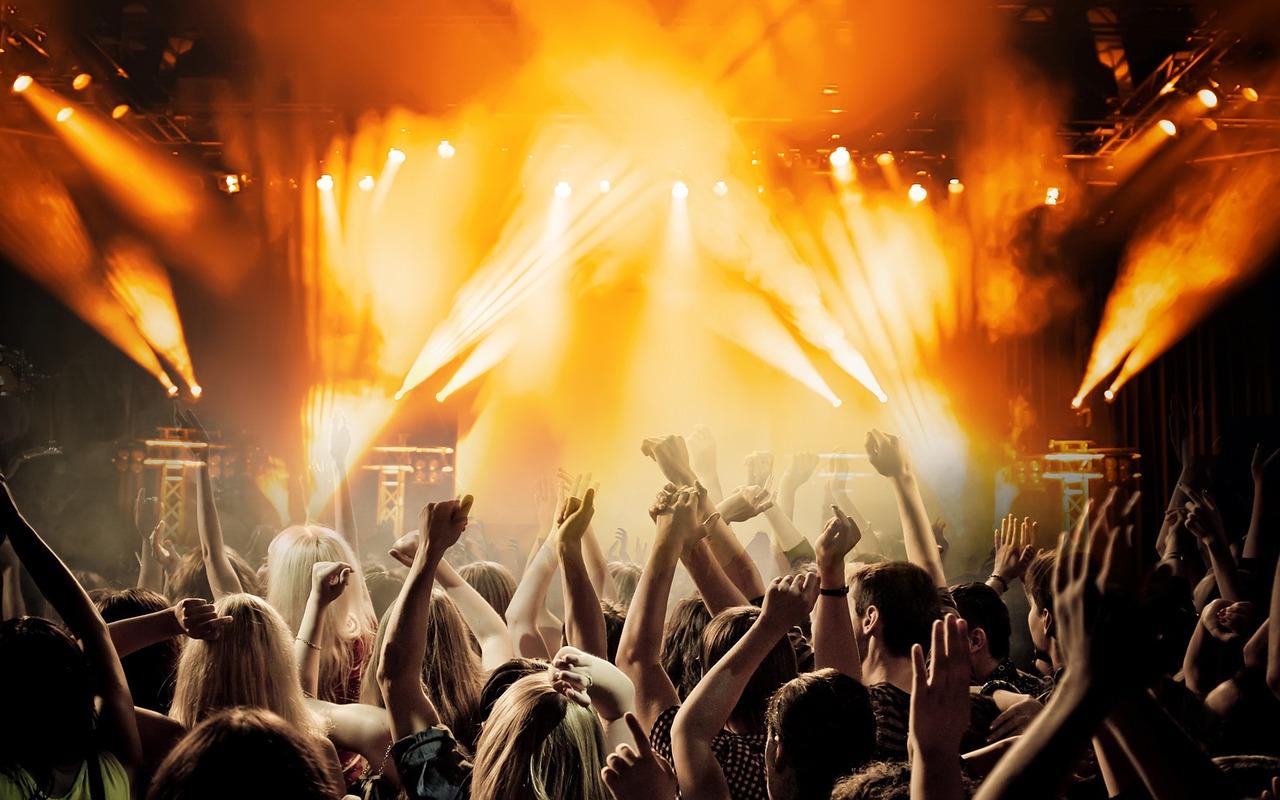 Profesjonalna organizacja imprez integracyjnych – jak się za to zabrać?