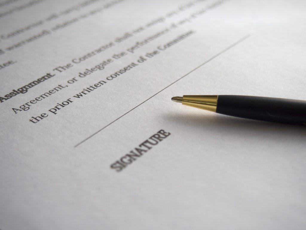 rzecznik patentowy katowice