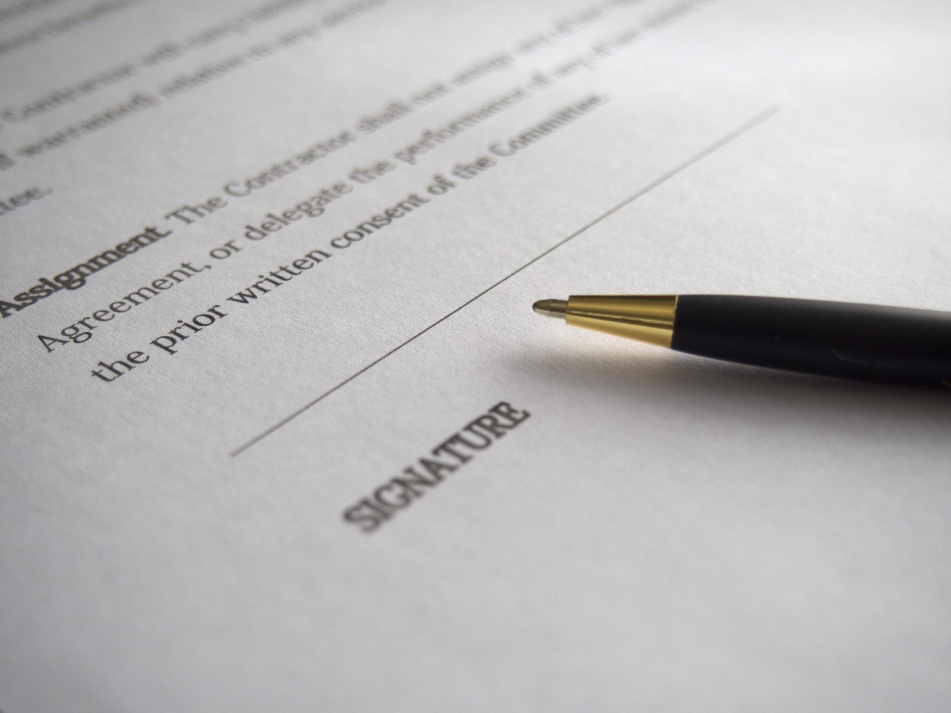 Rzecznik patentowy – czym się zajmuje