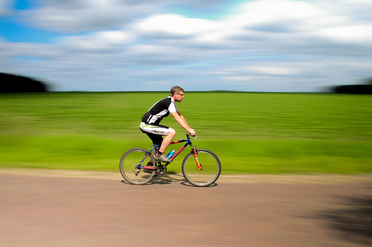 Dobry rower dla każdego