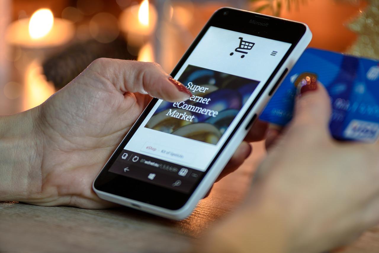 Jaki jest cel tworzenia aplikacji mobilnej dla swojej firmy?