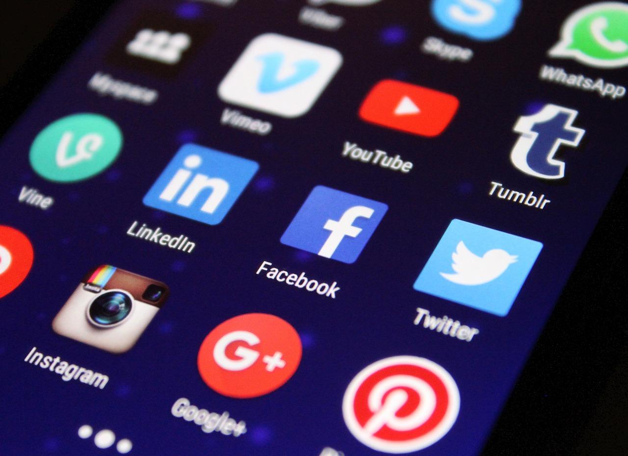 Digital marketing w biznesie