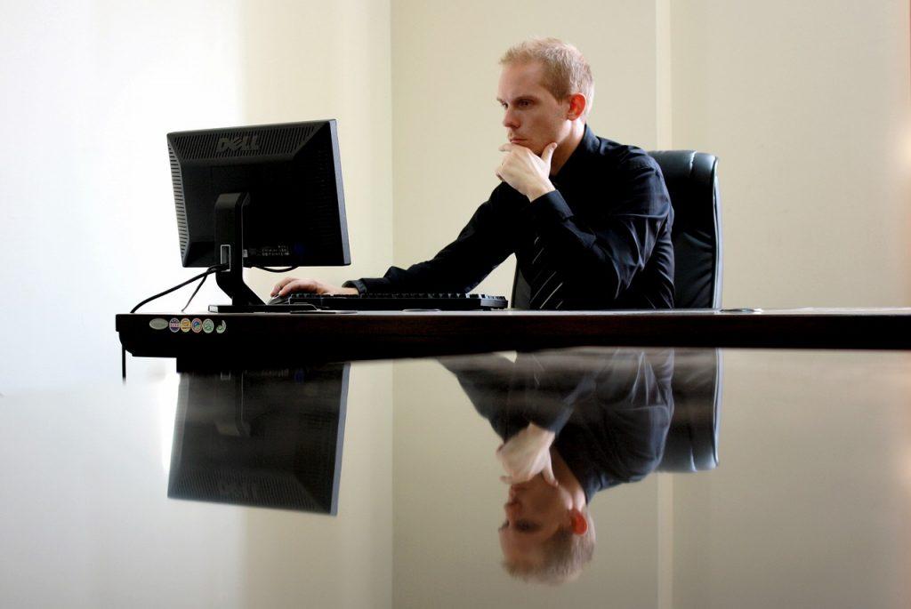 Ułatwienie dla działu kadr w firmie