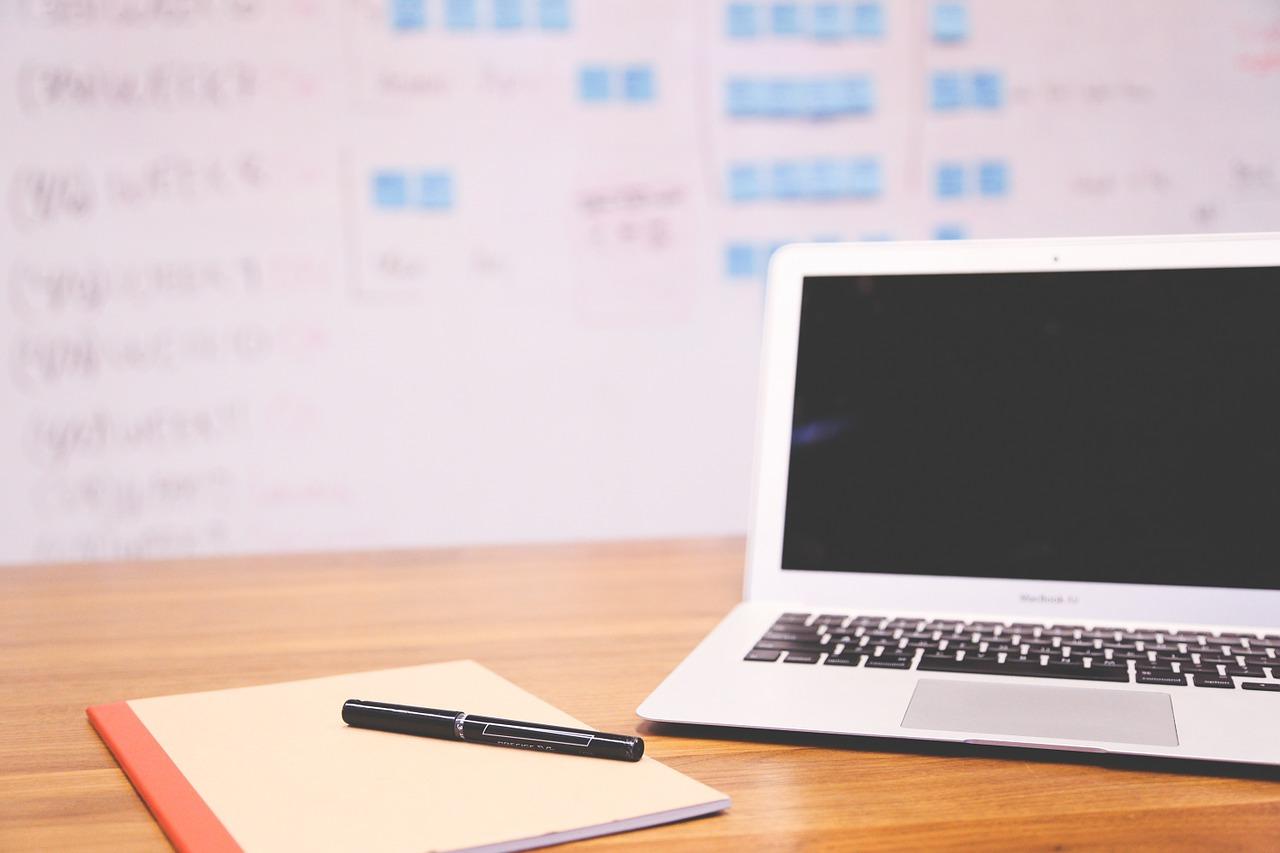 Czas pracy – systemy rejestracji