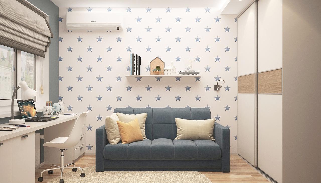 Nowoczesne sofy designerskie