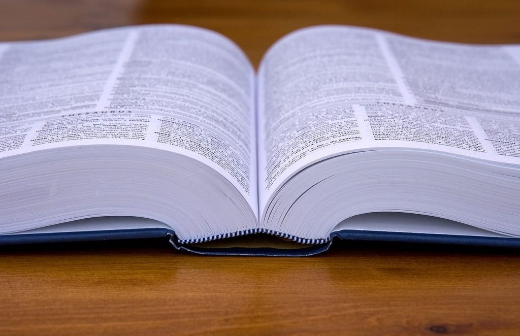 Biura tłumaczeń i ich zalety