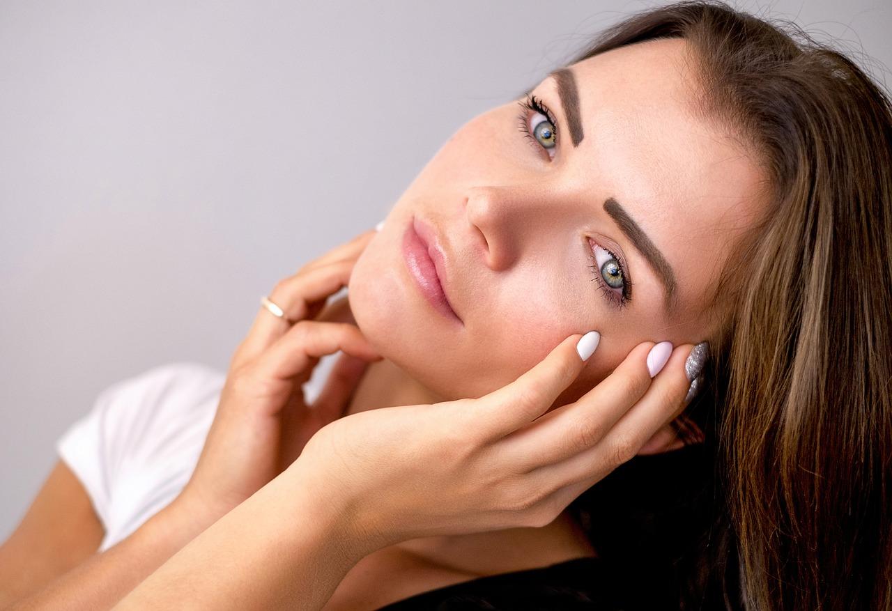 Nowoczesne zabiegi w zakresie liftingu twarzy