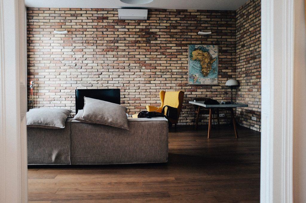 Gdzie kupić nowoczesne sofy?