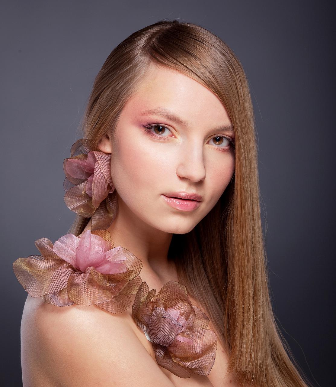 Rosnący rynek nowoczesnych zabiegów kosmetycznych