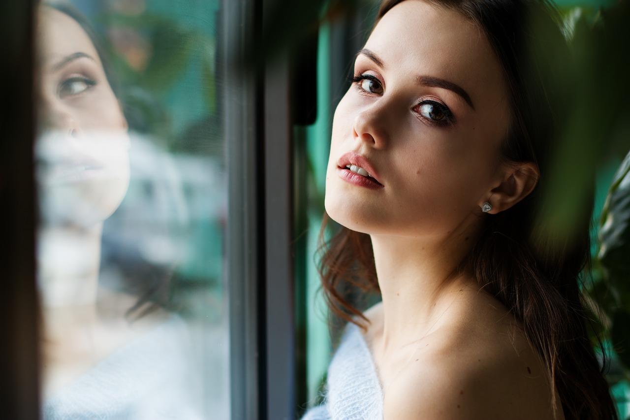 Oferta liftingu twarzy – co wybrać?
